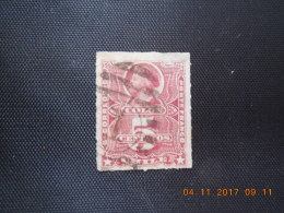 Sevios / Chile / Stamp **, *, (*) Or Used - Chile