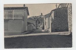 04 - BANON / LE VIEUX PAYS - Otros Municipios