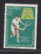 COLOMBIE AERIENS N°  436 ** MNH Neuf Sans Charnière, TB  (D1870) - Colombie
