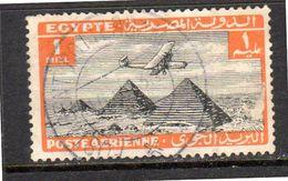 POSTAGENT ROTTERDAM-BATAVIA Netherlands Indies (folding) (e167) - Egypte