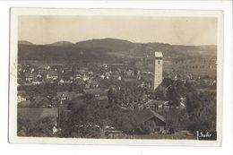 17975 - Suhr - AG Argovie