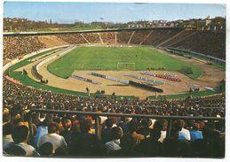 FC Crvena Zvezda / Red Star, Belgrade Serbia, Stadion, Stadium, Football Field, Soccer - Fútbol