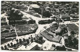 BITOLJ / BITOLA - MONASTIR  MACEDONIA, MOSQUE, OLD PC - Macedonia