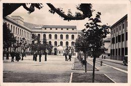 """06906 """"MARIDEPO - LA SPEZIA"""" ANIMATA, VERA FOTO. CART SPED 1940 - La Spezia"""