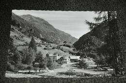 1507- Aschbach, Òtztal,Tirol - Austria