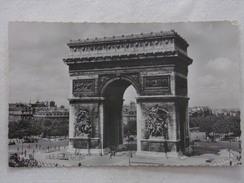 """Carte Postale Avec Publicité - BRONCHOCILLINE Par Les Laboratoires """"Roger BELLON""""  - CPA - CP - France"""