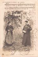 LES CHANSONS DU QUERCY ISOBELETTO - Fairy Tales, Popular Stories & Legends