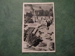 CLOVERLEY HALL - Shropshire