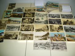NICE Un Lot De 800 Cartes Anciennes - Non Classificati