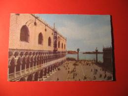 CARTOLINA  VENEZIA        - D 997 - Venezia