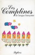 Les Comptines De Langue Française. Chansons Enfants. Seghers - Livres, BD, Revues