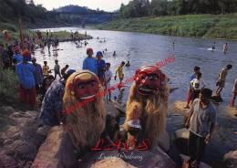 Luang Prabang - Laos - Laos