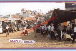 Olen - Ixcan - Guatemala - Guatemala