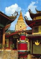 Kek Lok Si Temple - Penang - Malaysia - Malaysia