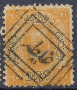 Stamp Turkey Used Lot#19 - 1858-1921 Ottoman Empire