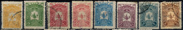 Stamp Turkey Lot#86 - 1858-1921 Ottoman Empire