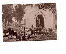 Cisjordanie Jéricho Palace Hotel - Cartes Postales