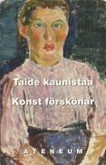 TARJETA TELEFONICA DE FINLANDIA. (TIRADA 10000) (557). - Finlandia