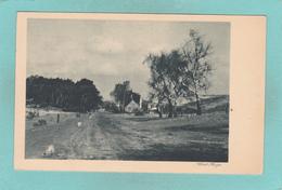 Old Postcard Of Harburg-Wilhelmsburg, Hamburg, Germany,V29. - Harburg