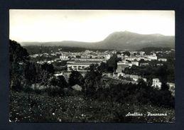 Avellino - Avellino