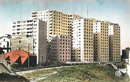 A-17.10000 : ORAN. LA CITE PERRET - Oran