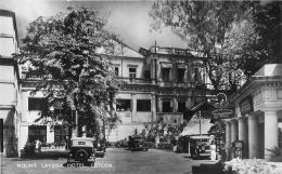 MOUNT LAVINIA HOTEL CEYLON - Sri Lanka (Ceylon)