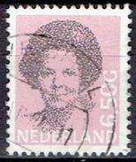 NETHERLANDS # FROM 1982  STAMPWORLD 1202 - 1980-... (Beatrix)