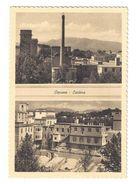 CARTOLINA DI CEPRANO - FROSINONE - 3 - Frosinone