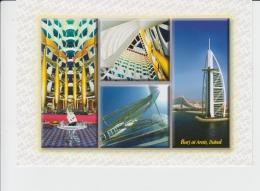 Dubai Unused - Dubai
