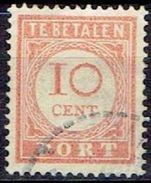 NETHERLANDS # FROM 1912 - Niederländisch-Indien