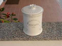 Ceramica Stile Provenzale - Ceramica & Terraglie