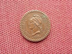 FRANCE Monnaie 1 Centime 1848 A Superbe état - France
