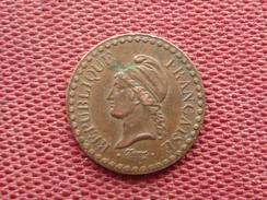 FRANCE Monnaie 1 Centime 1851 A Superbe état - A. 1 Centime