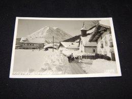 Austria Leutasch Obere Gasse -41__(19778) - Leutasch