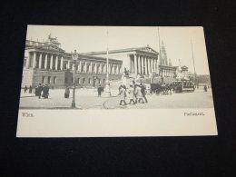 Austria Wien Parlament__(19144) - Wien Mitte