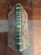 """"""" VITE E RITRATTI Di UOMINI CELEBRI """" Nicolò Bettoni 1821 , Con 40 Incisioni , Vol.5-6 - Bibliographien"""