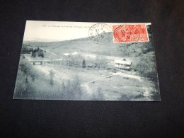 France Hte-Savoie Pont De Fillinges -31__(19343) - France
