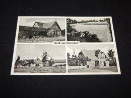 Germany Eitzendorf Multi-picture Card__(19280) - Deutschland