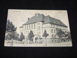 Germany Glienicke Schule -17__(19776) - Glienicke