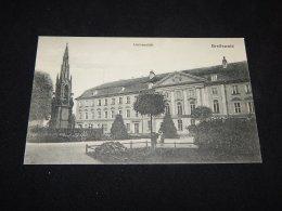 Germany Greifswald Universität__(19106) - Greifswald