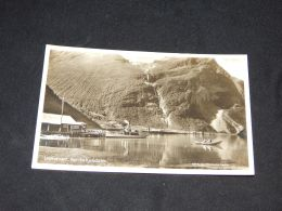 Norway Loenvandet Parti Fra Kjendalen__(18626) - Norvège