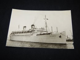 Steamer SS Atlantic__(19445) - Paquebots
