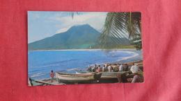 Venezuela Isla Margarita   Ref 2715 - Venezuela