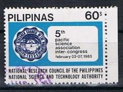 Filippijnen Y/T 1434 (0) - Philippines
