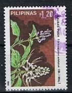 Filippijnen Y/T 1437 (0) - Philippines