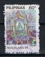 Filippijnen Y/T 1688 (0) - Philippines