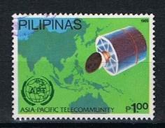 Filippijnen Y/T 1699 (0) - Philippines