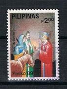 Filippijnen Y/T 1708 (0) - Philippines
