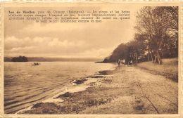 Lac De Virelles - Chimay