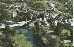 BARVAUX SUR OUTHE - Belgique